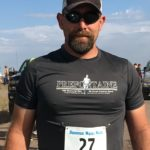 Badger Mountain Extreme Challenge
